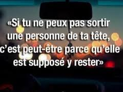images (18)